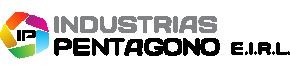 Metalmecánica – Industrias Pentagono E.I.R.L.